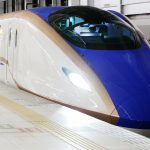 東京ー金沢間で最安・最短の交通手段は?新幹線?バス?それとも飛行機?