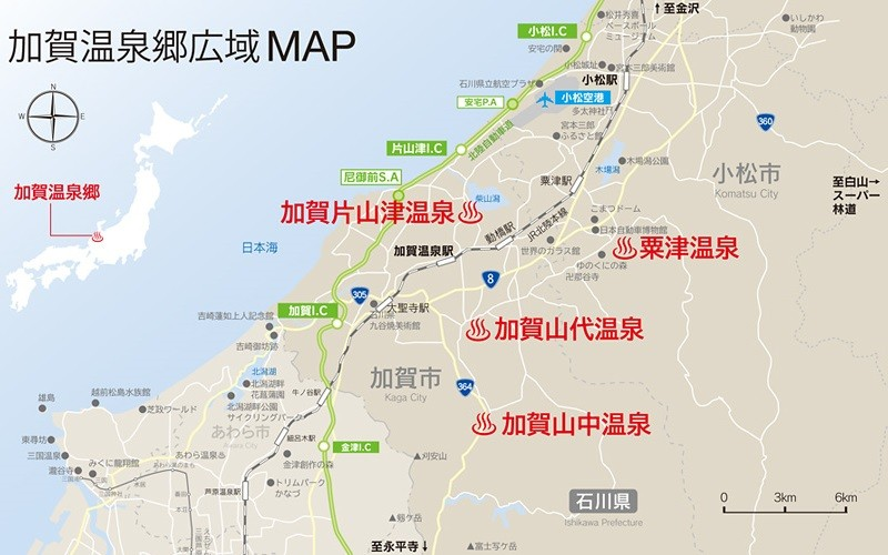 img via Find travel map