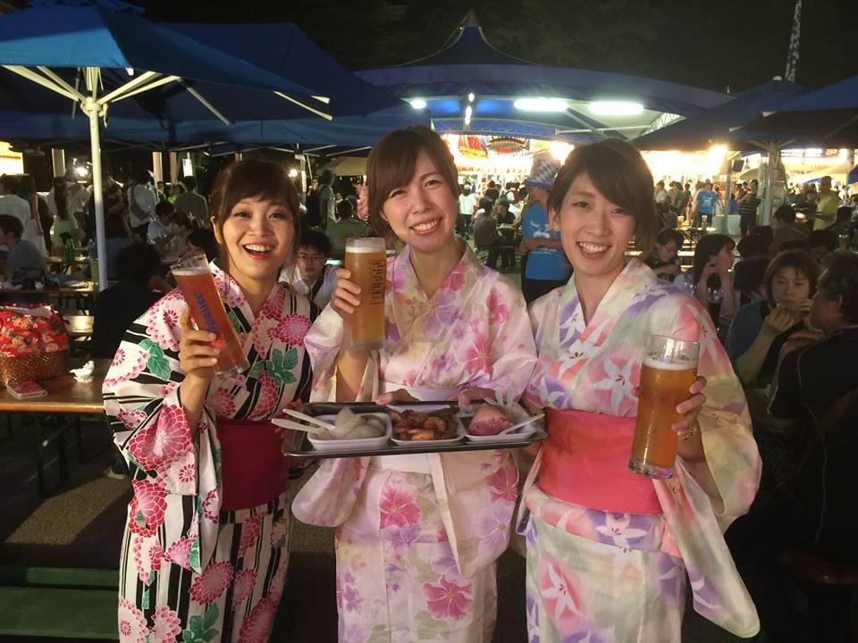img via 「金沢オクトーバーフェスト公式facebookページ」