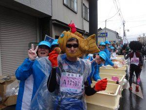 img via facebook金沢マラソン2016公式ページ