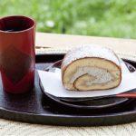 kanazawa-kawadoko-sweets