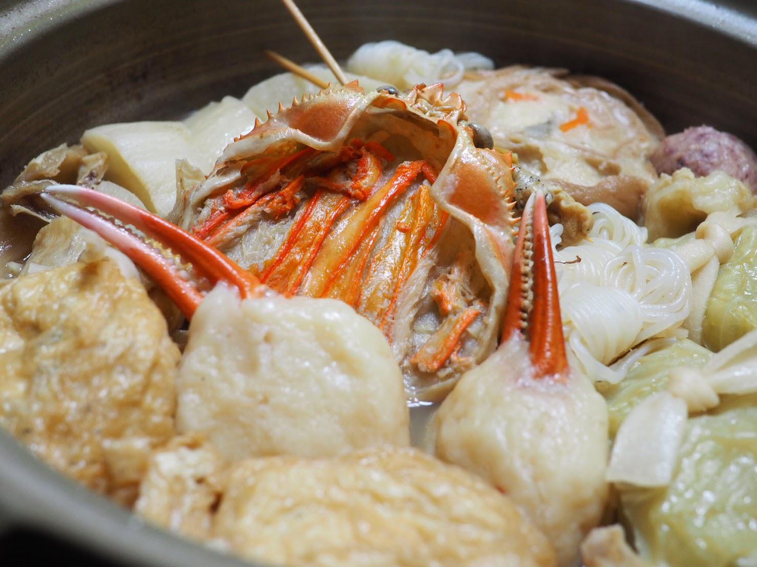 kanimen-oden-recipe