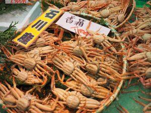 ishikawa-brand-crab