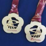 金沢マラソン2016年の倍率、天候、完走率、上位入賞ゲストなど結果一覧
