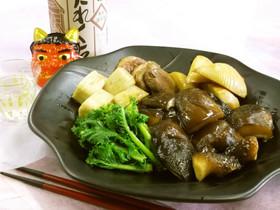 nototemari-cook