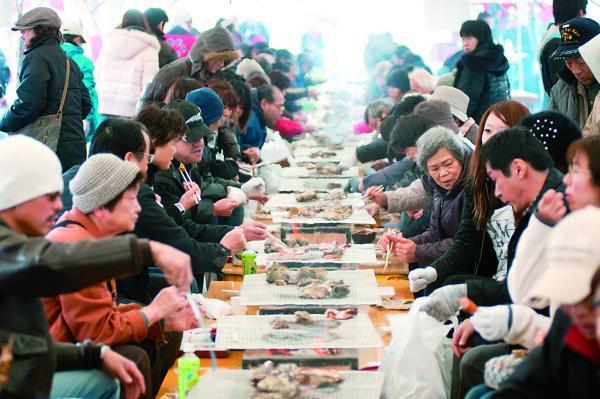 oyster-festival-noto-ishikawa
