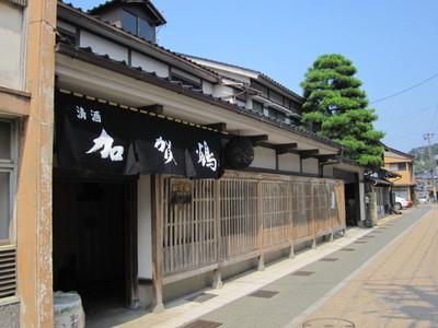 yachiya-sakeーceller-kanazawa