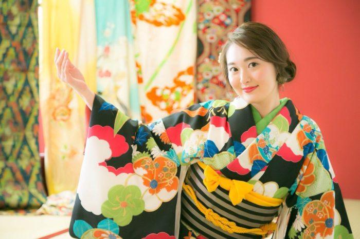 kimono-rental-tsubaki
