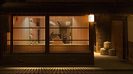 fukumitsuya-sake-cellar