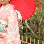 If you rent Kimono in kanazawa, Japan where is the best place ? How much is it?