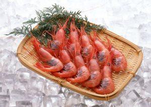 sweet-shrimp