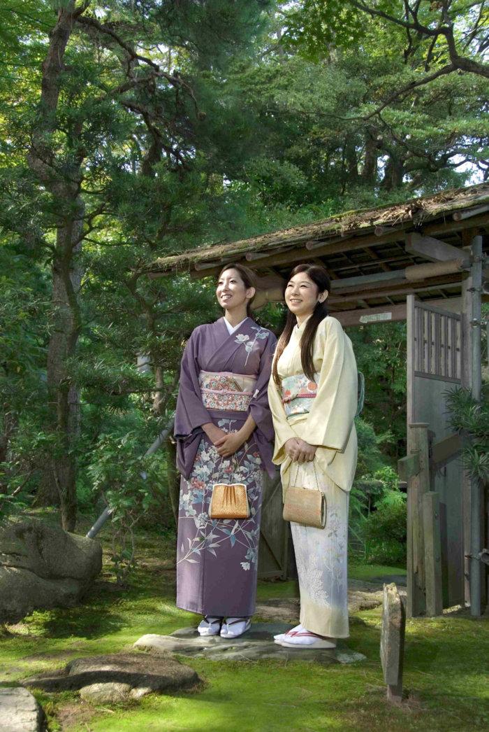 kagayuzen-rental-kimono
