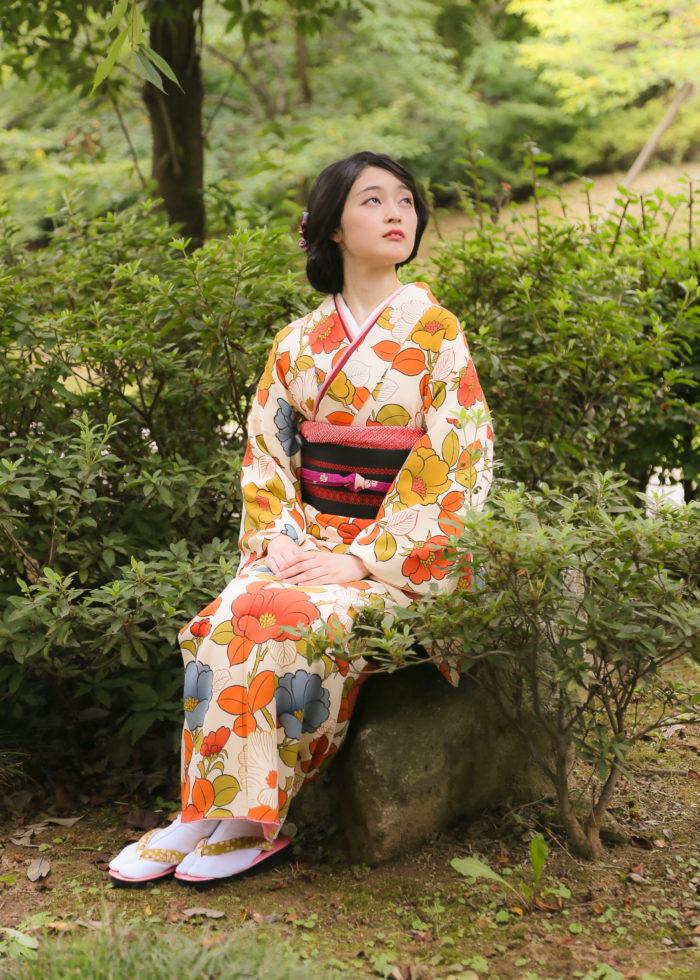 kanazawa-kimono-rental-haremaroman