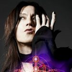 A GREAT EVENT on February in Kanazawa! How to get FREE ticket of SUGIZO's concert ?