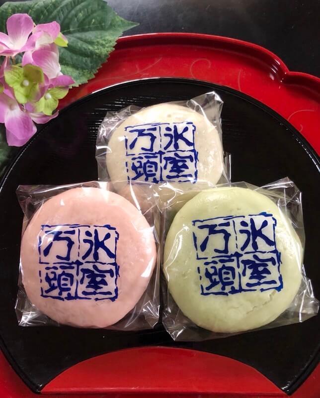 himuro-manjyuu-kanazawa-ishikawa-sweets