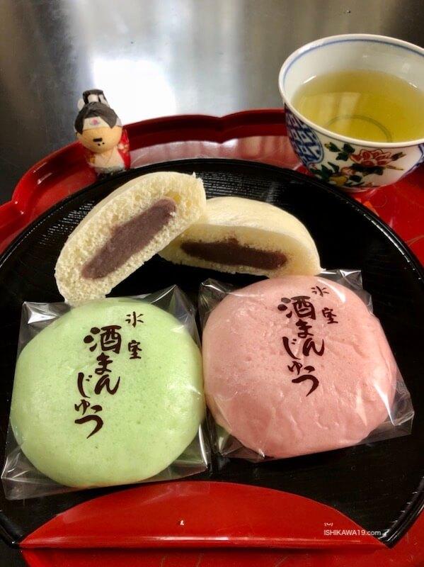 murakami-wagashi-himuromanjyu-kanazawa
