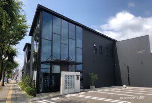 tarou-gaikan-wagashi-kanazawa
