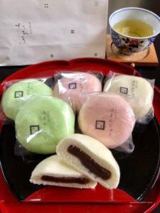 tarou-himuromanjyu-wagashi-kanazawa2020