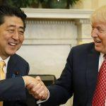 安倍首相がトランプ大統領に送った金沢のお土産は?値段はいくら?お取り寄せもできる?