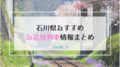 ohanami-train-info-eye-ishikawa19