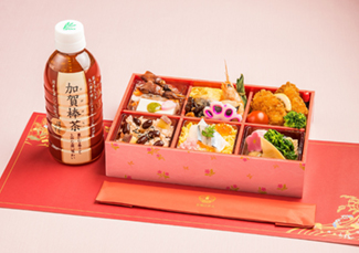 food_photo_hanayomenoren_haru_menu