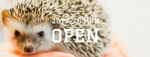 スクリーンショット 2017-05-12 午前9.35.32