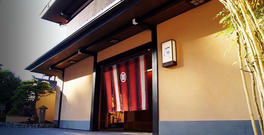 img via http://www.asadaya.co.jp/sekitei/
