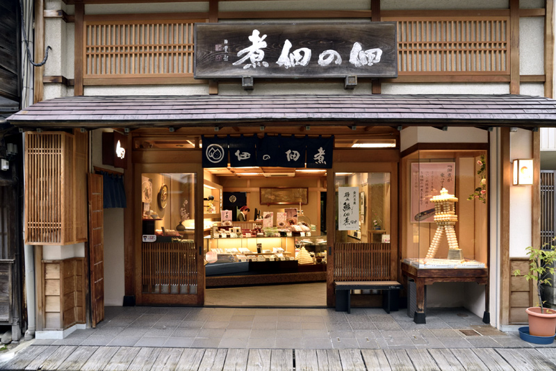 img via http://www.tukudani.co.jp/