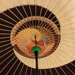 雨の金沢でも楽しめる観光名所とおすすめの「金沢和傘と着物」展とは?