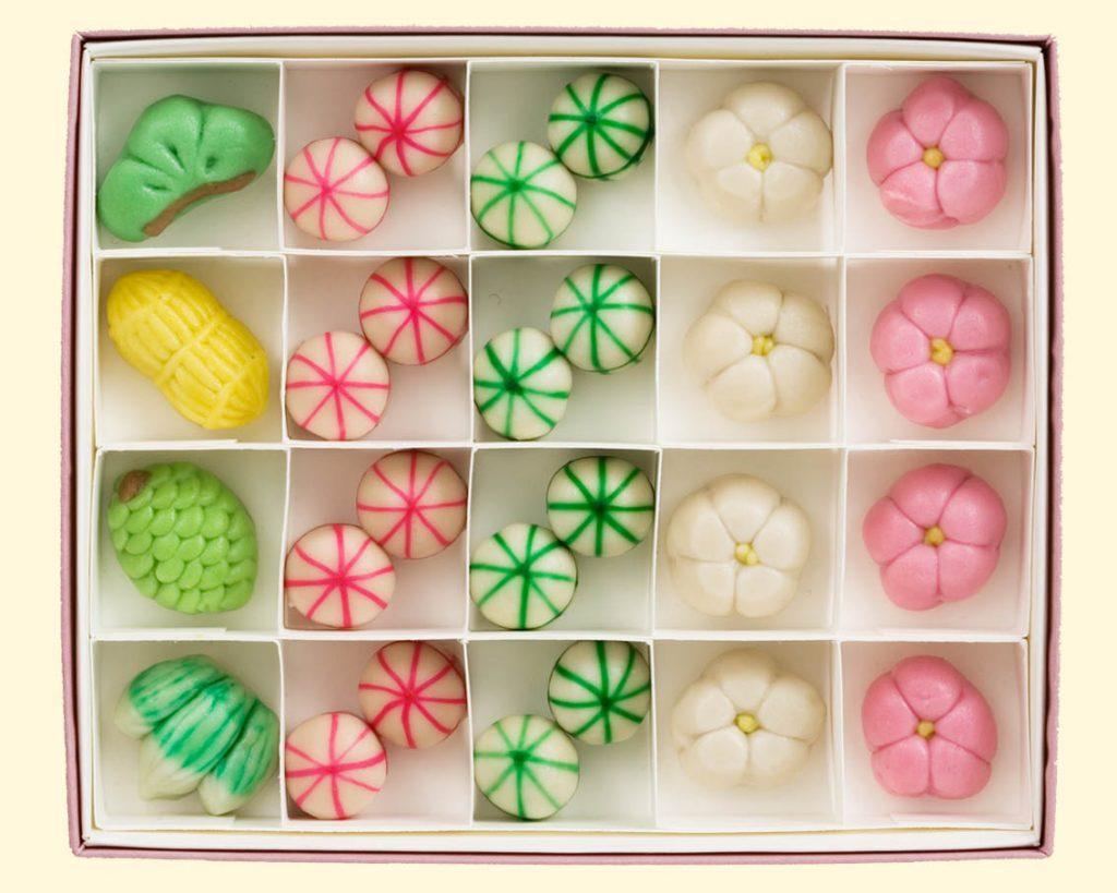 img via http://eshop.fumuroya.co.jp/