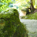 kagaonsen-yamanaka