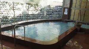 public-bath-yuwaku-hotspring-ishikawa