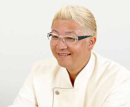 tsujiguchi.jp/profile