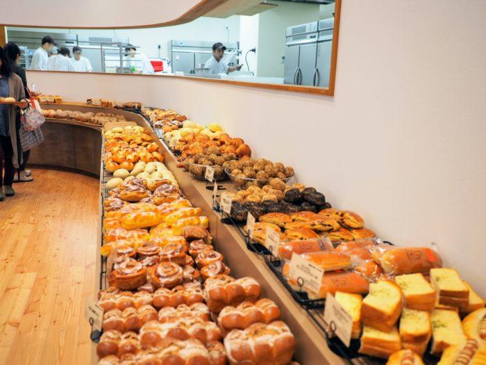 tsjiguch-bakery-kanazawa