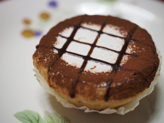 eggtart-chocolate