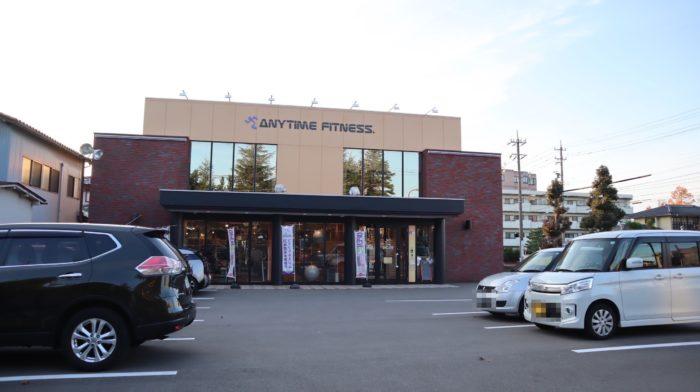 anytime-fitness-kanazawa-arimatsu