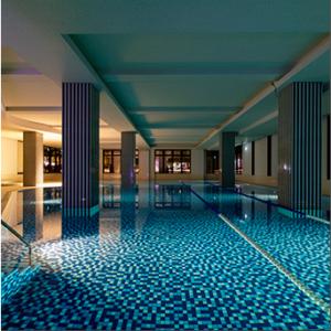 sqol-kanazawa-pool