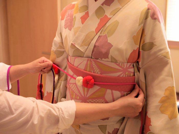 haremaroman_kimono_rental_obikazari_pink