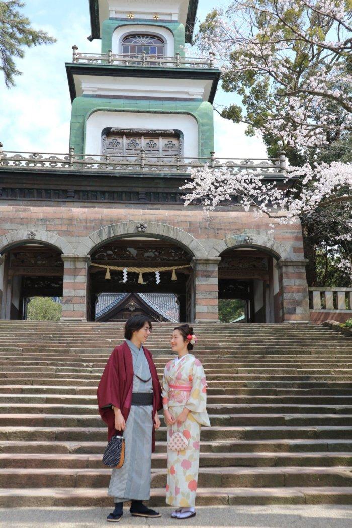 haremaroman_kimono_rental_kanazawa_oyamashine1