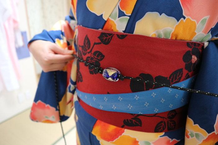 haremaroman_kimono_rental_obidome2