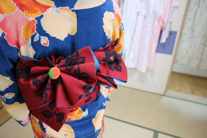 obi-back-kimono-haremaroman-kanazawa
