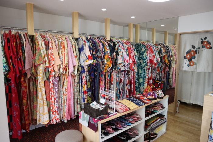 1st-floor-harema-roman-kimono-kanazawa