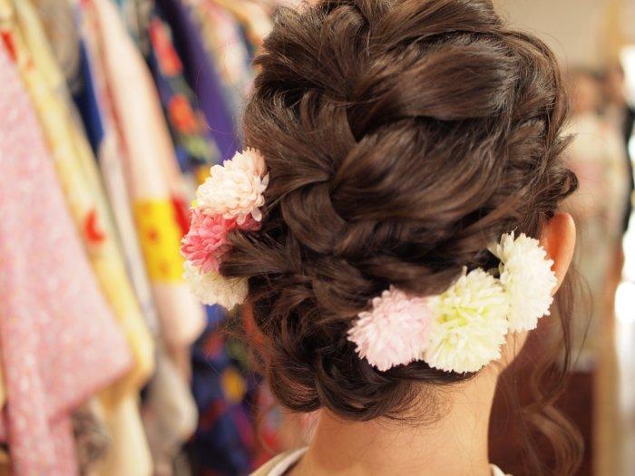 hair-set-kimono-haremaroman-kanazawa