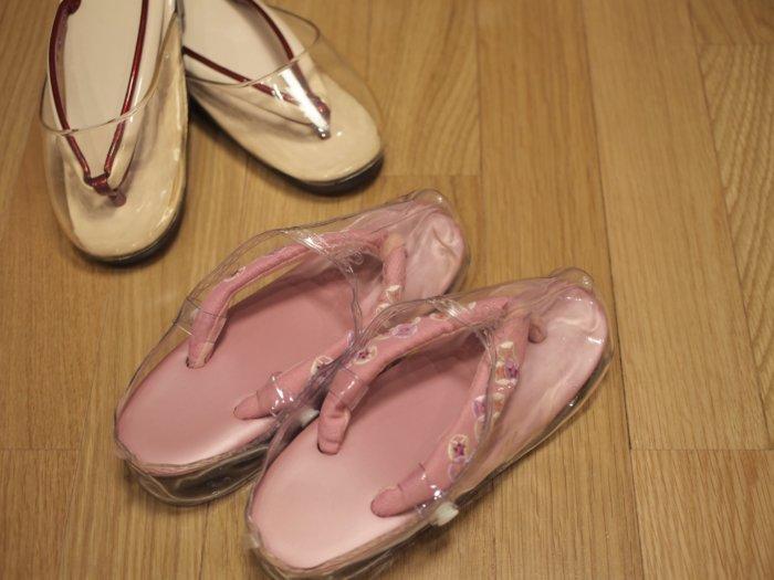 zamazouri-kimono-shoes-kharemaroman-kanazwa