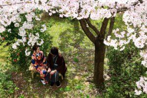 kanazawa-kimonorental-haremaroman-couple