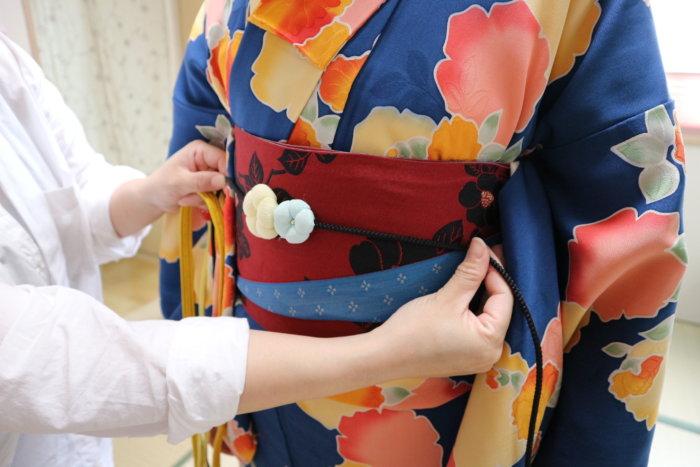 haremaroman_kimono_rental_obidome3