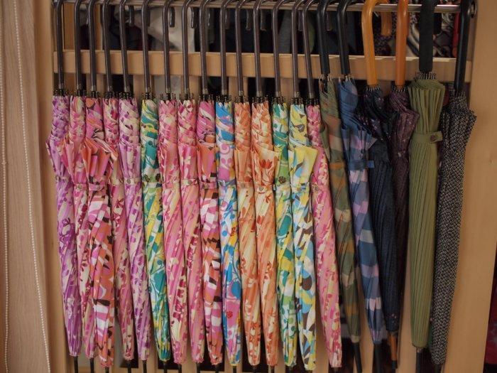 umbrella-rental-free-kanazawa-kimono-haremaroman