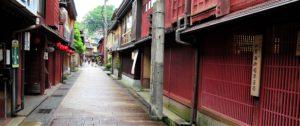 higashyama-mizuho-street