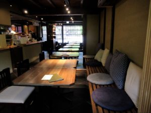 higashiyama-cafe-sheets-2