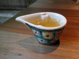 higashiyama-cafe-tamon-honey